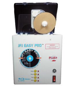 jfj-easypro-3