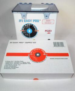easypro-supplies-kit