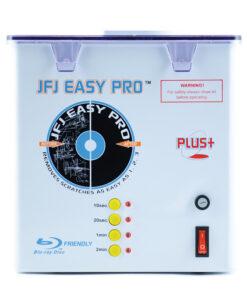 jfj-easypro