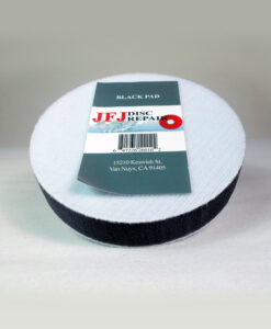 jfj black pad