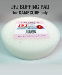 buffing-pad-gamecube