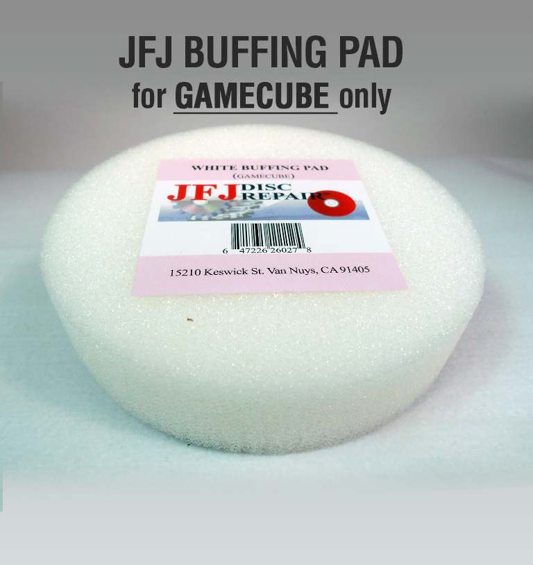 buffing-pad-gamecube