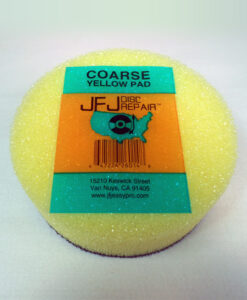 coarse-yellow-pad