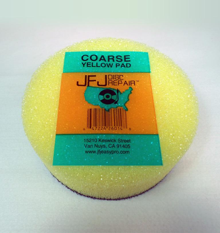 coarse-yellow-pad