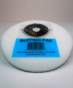 easypro-buffing-pad