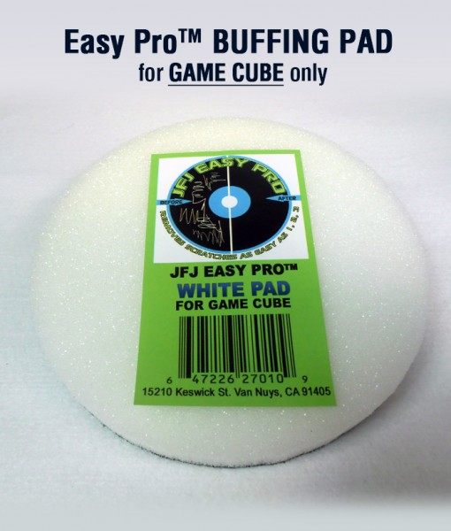 ep-buffing-pad-gamecube