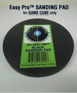 easy pro sanding-pad-gamecube