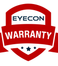 eyecon warranty