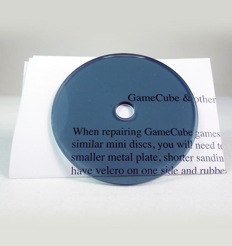 jfj gamecube plate