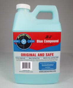half-gallon-blue