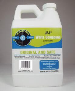 half-gallon-white