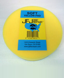 soft-yellow-pad