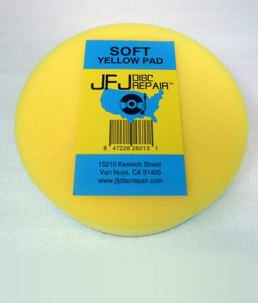 soft-yellow-pad