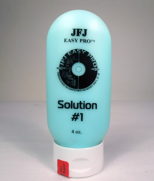 solution-1-blue