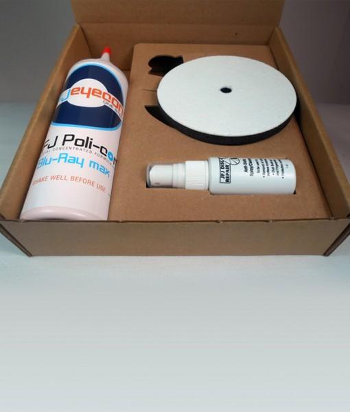 supplies-kit-eyecon