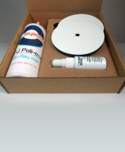 supplies-kit2-eyecon